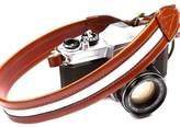 The Traveller Camera Strap