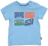 Levi's T-shirts - Item 37994457