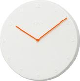 Ora Wall Clock