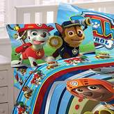 Nickelodeon Paw Patrol Sheet Set