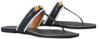 Tory Burch Jessa Thong Sandal