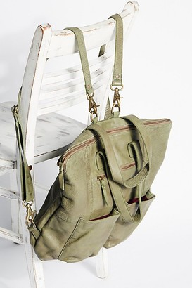 Cut N Paste Calista Convertible Backpack