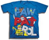 Freeze Royal PAW Patrol Tee - Toddler