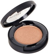 Smashbox Sheen Eye Shadow Single - Cinnamon