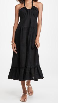 Marysia Swim Olio Dress