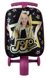 Jojo Siwa Nickolodeon Scootie Luggage