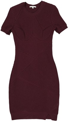 Carven Other Wool Dresses