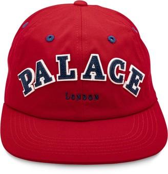 Palace Thinking cap