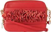 LK Bennett Mia crossbody bag