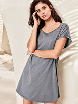 Victoria's Secret Victorias Secret Angel Sleep Tee