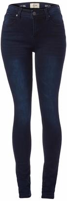 Lola Jeans Women's Alexa-MTB