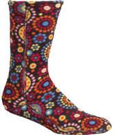 Acorn Versa Fit Socks (Women's)