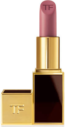 Tom Ford Lip Color Matte, 0.1 oz.