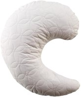 Dr Browns Dr. Brown's by Simplisse Gia Nursing Pillow