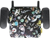Clek Olli Backless Booster Seat