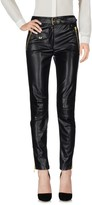 Moschino Casual pants - Item 13004978