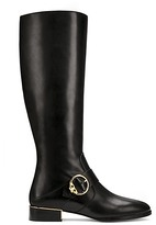 Tory Burch Sofia Riding Boots