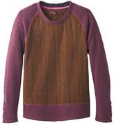 Prana Women's Aya Sweater