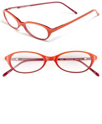 Corinne McCormack Reading Glasses