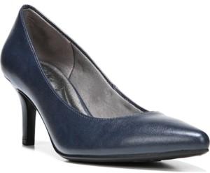LifeStride Sevyn Pumps Women's Shoes