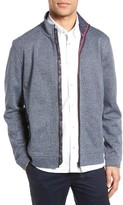 Ted Baker Men's Majtape Knit Jacket