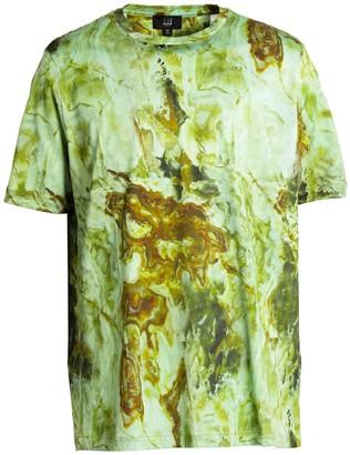 Dunhill T-shirts