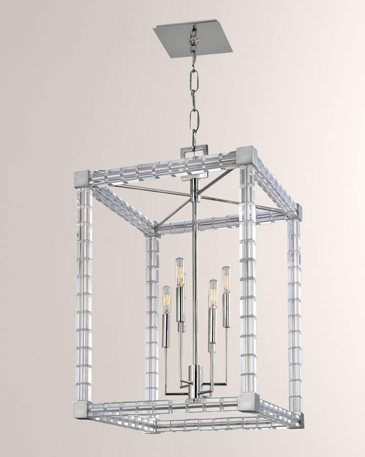 Hudson Valley Lighting Alpine Chandelier