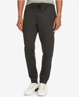 Kenneth Cole Reaction Men's Scuba Joggers