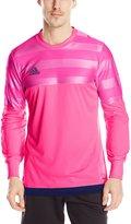adidas Men's Soccer Entry 15 Goalkeeper Jersey