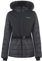 Colmar Veriber Ski Jacket Ladies