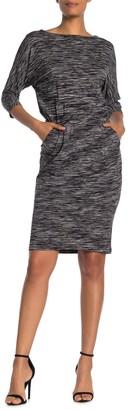 Trina Turk Lawson Dress