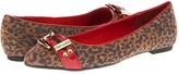 G by Guess Fanny (Natural) - Footwear