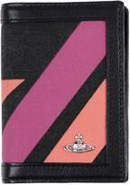 Vivienne Westwood Document holders
