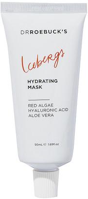 Dr Roebuck's Icebergs Hydrating Mask