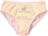 Crazy 8 Bunny Stripe Underwear