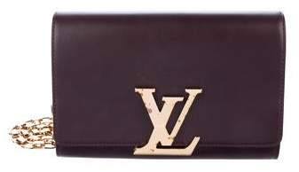 356cbbf74341 Louis Vuitton Chain - ShopStyle