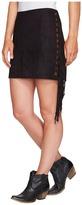 Tasha Polizzi - Valley Skirt Women's Skirt