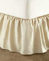 Sherry Kline Home King Dust Skirt