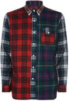 Polo Ralph Lauren Classic Fit Cotton Shirt