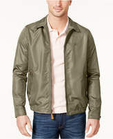 Izod Men's Lightweight Jacket