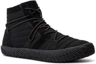 Hybrid Green Label Men's Revolution Water-Resistant Sneakers