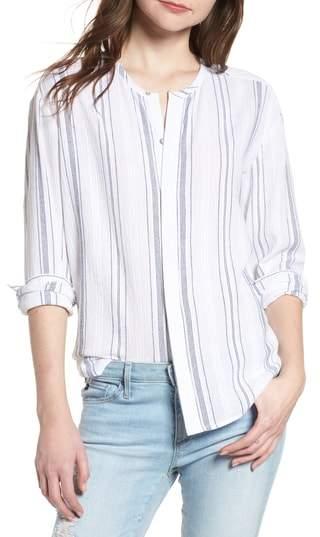 AG Jeans Carla Shirt