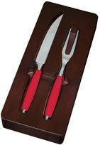 Fiesta Scarlet 3-pc. Carving Set