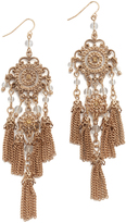 Adia Kibur Casey Earrings