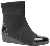Ros Hommerson Easton Wedge Ankle Boot (Women's)