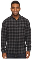 Rip Curl Kingsford Long Sleeve Flannel