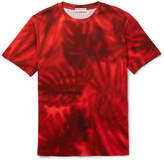 Balenciaga - Slim-fit Printed Cotton-jersey T-shirt