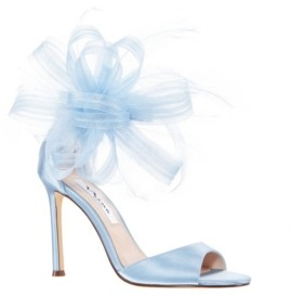 Nina Dalila High Heel on Sandal Women's Shoes