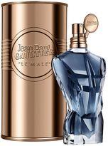 Jean Paul Gaultier Le Male Essence 125ml