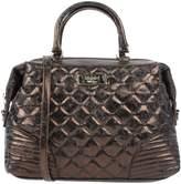 Blugirl Handbags - Item 45280099